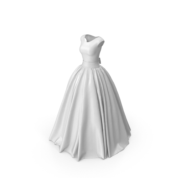 wedding dress Oxv0Od5 600