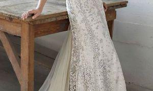 24 New Wedding Dresses Vintage Style