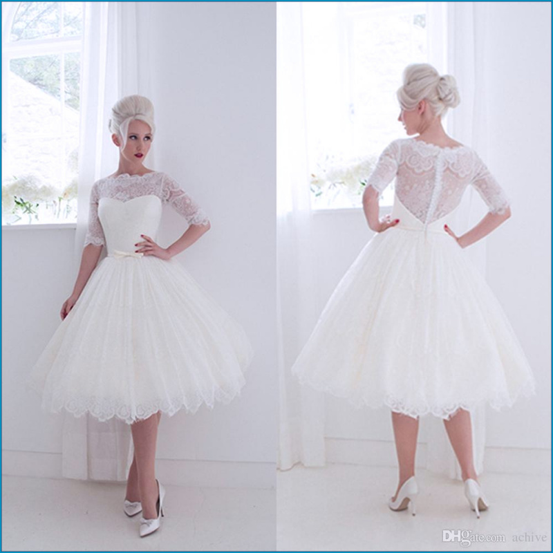 pics of vintage wedding dresses luxurious old fashioned ball gowns best vintage victorian gothic ball gown of pics of vintage wedding dresses