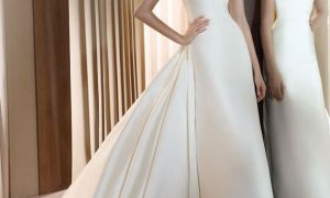 23 Inspirational Wedding Dresses West Palm Beach