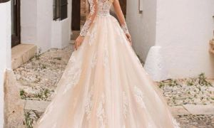 28 Fresh Wedding Dresses wholesale