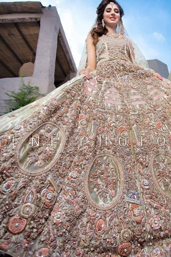 wholesale retail latest luxury walima bridal collection 2018 pakistani wedding dress online uae 683x1024