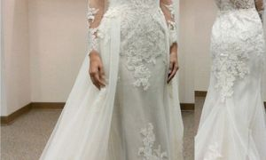 29 New Wedding Dresses wholesaler