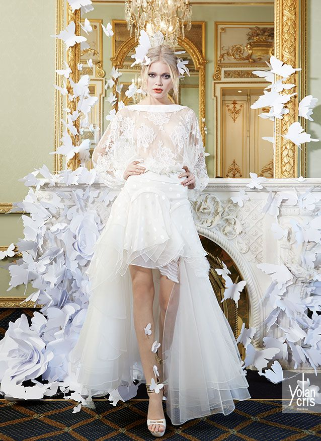 formal wedding gowns lovely high low wedding dress wholesale wedding dresses bridal ball