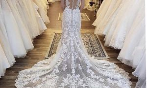 27 Beautiful Wedding Dresses Wichita Ks