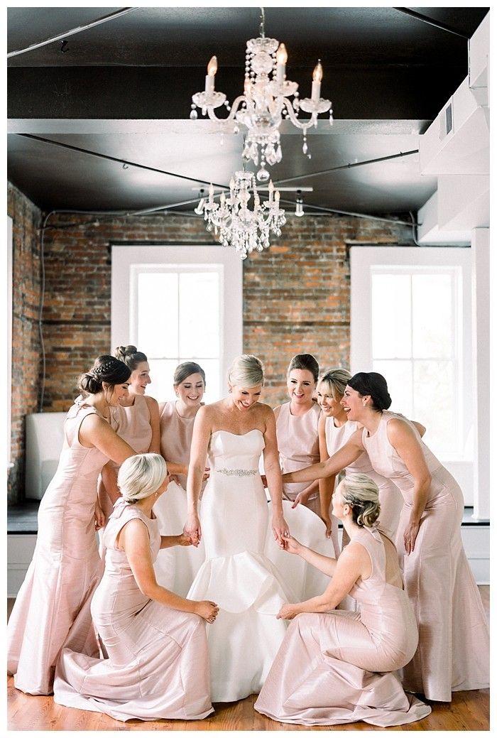Wedding Dresses Wilmington Nc Best Of Wedding Photography by Treebird Graphy Wilmington