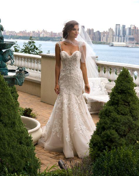 b476f33c4547dc370fc228aa06bcda6f couture wedding dresses bridal dresses