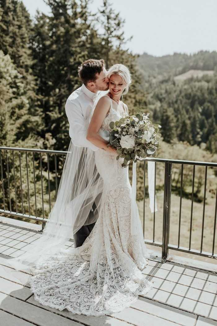 rustic wedding gown luxury i pinimg 1200x 89 0d 05 890d rustic beautiful of wedding photo gallery of wedding photo gallery