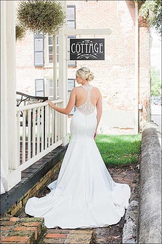 15 wedding dresses wilmington nc beautiful of wilmington wedding venues of wilmington wedding venues