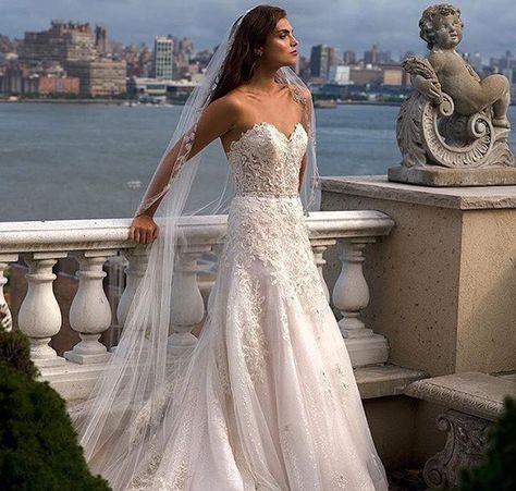 d3e ec48af6d9a02f3363e wedding dresses photos bridal dresses
