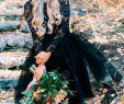 Wedding Dresses with Black Lace Elegant Elegant Vintage Wedding Dresses 8396