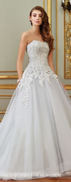 Wedding Dresses with Blue Accent Luxury 421 Best Blue Wedding Dresses Images