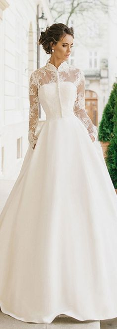 96a d5c8b fa5092b wedding dresses wedding dressses