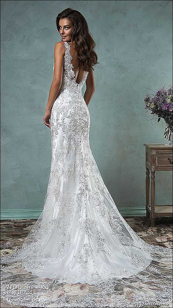 17 wedding dresses for seniors luxury of wedding gown stores of wedding gown stores
