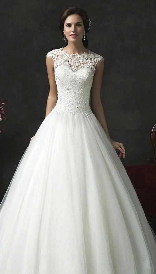 simple lace wedding dress 60 best simple wedding dress anna wedding attractive