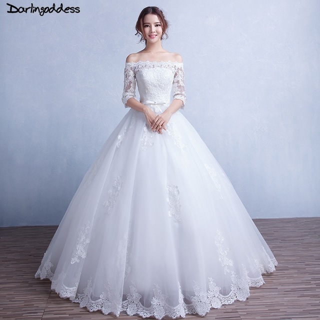 pictures of corset wedding dresses awesome real y vintage lace wedding dress 2018 short sleeve of pictures of corset wedding dresses