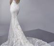 Wedding Dresses with Low Back Best Of Gorgeous Enzoani Wedding Dresses You Can T Miss