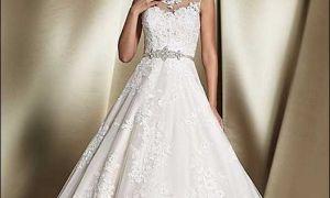 23 Elegant Wedding Dresses with Pants