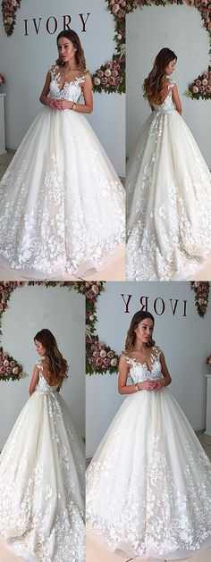 best hairstyles for backless wedding dress 20 new backless bra for wedding dress inspiration wedding cake ideas of best hairstyles for backless wedding dress