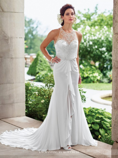enchanting by mon cheri wedding dress 01 56