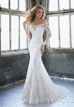 Wedding Dresses with Slits In the Front Fresh Y Wedding Dresses and Backless Bridal Gowns