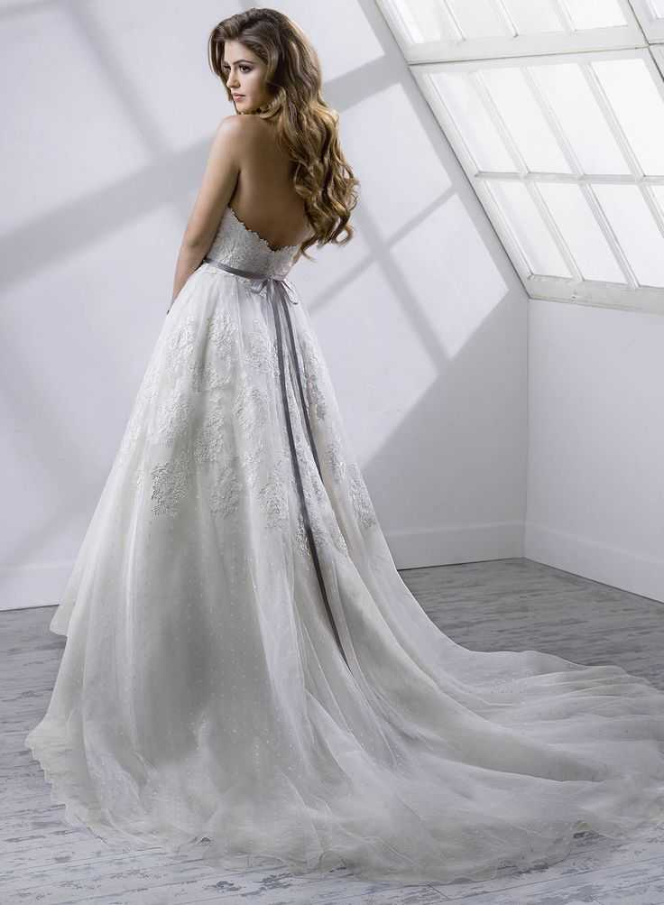 wedding gowns and bridal dresses i pinimg 1200x 89 0d 05 890d bridal best of of wedding gown stores of wedding gown stores