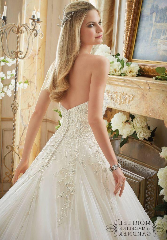 bridal wedding dresses ivory wedding dresses white ivory wedding dress lovely s s media popular