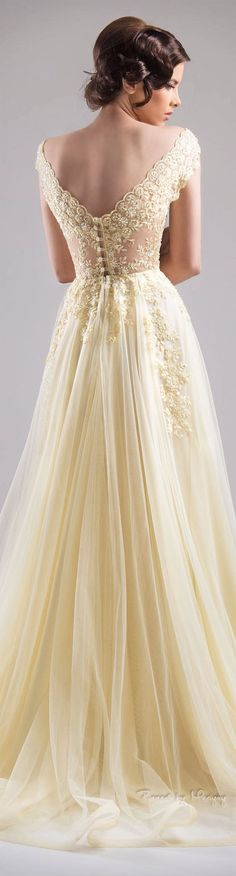 d3215eade0d1d8391a e pale yellow weddings pale yellow wedding dress