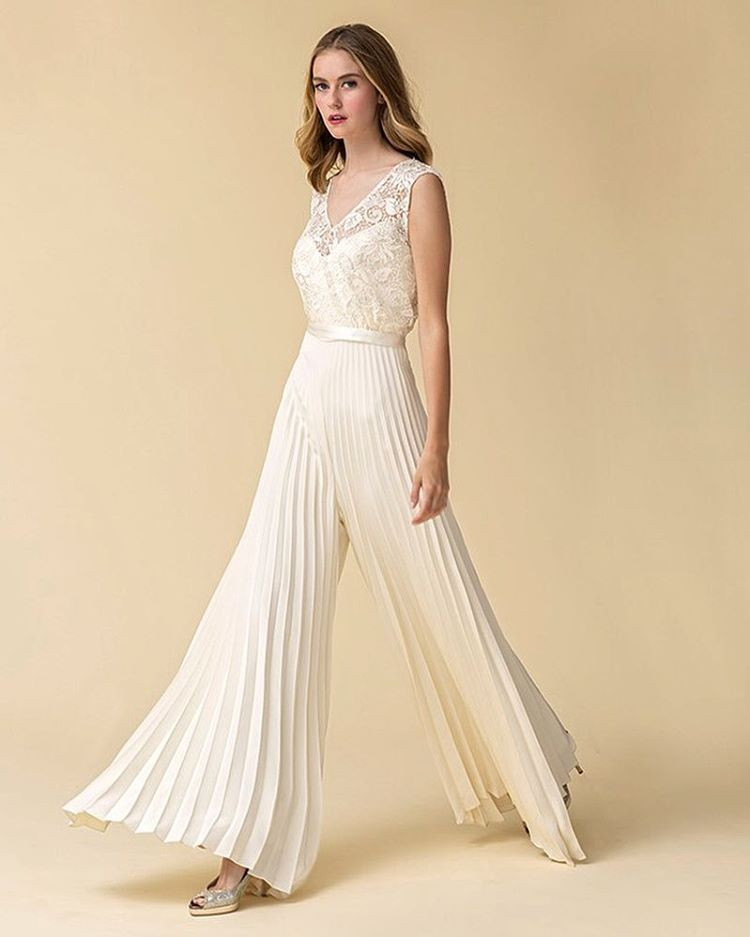 dress for a wedding lovely wedding dress pants wedding dresses with pants awesome media cache of dress for a wedding