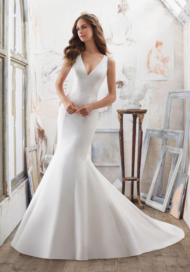 pinterest wedding dress unique dresses wedding media cache ak0 pinimg originals 71 41 0d fashion