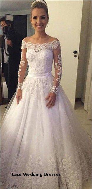 images of beach wedding dresses luxury lace wedding dresses see through lace wedding dress beach wedding