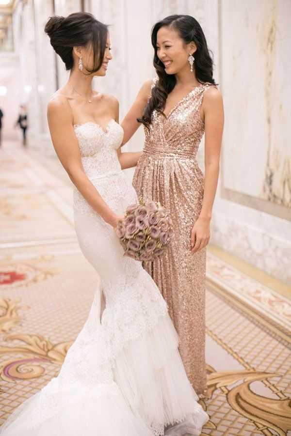 latest wedding gown design best good rose gold wedding dress inspirational of wedding gown designs 2017 of wedding gown designs 2017
