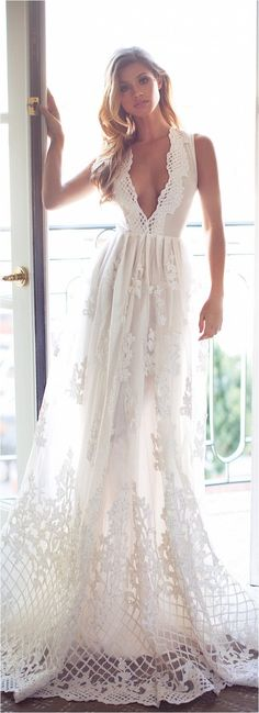 pictures of beach wedding gowns unique beach wedding dresses made to perfection