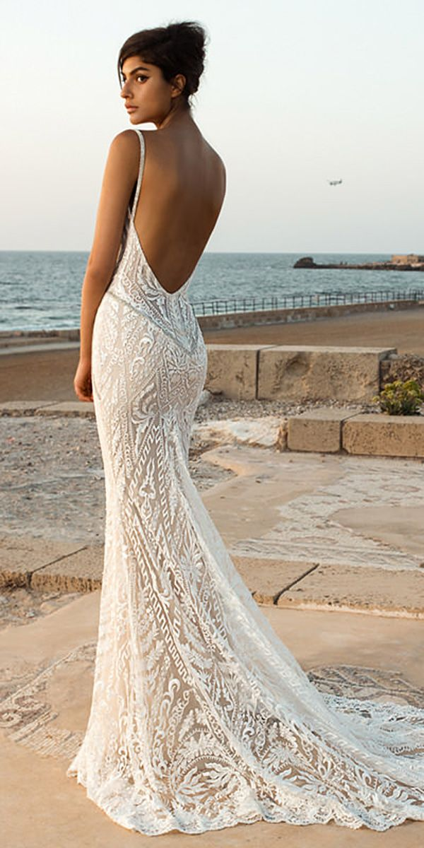 Wedding Gown Image Lovely Lace Beach Wedding Dress Luxury Easy to Draw Wedding Dresses