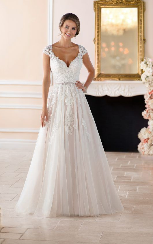 Wedding Gown Image Luxury Girls Wedding Gown Beautiful Silver Wedding Gown Fresh S