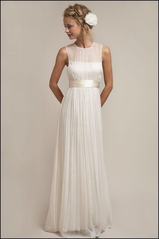 Wedding Gown Image New ≠Vintage Designer Wedding Dresses Clue Eheringe Design