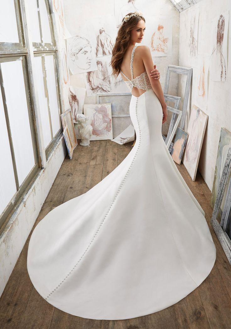 Wedding Gown Train Fresh Wedding Gown Train Awesome Wedding Dresses Greensboro Nc