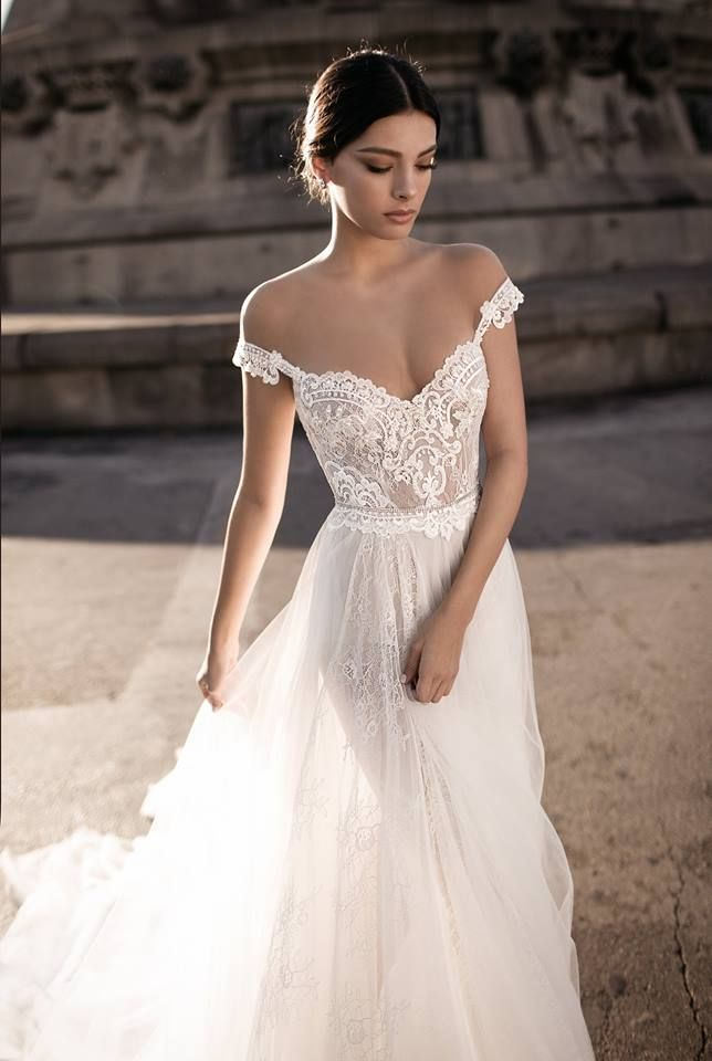 Wedding Gowns 2017 Awesome Gali Karten 2017 Haute Couture Bridal