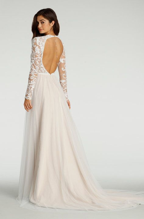Wedding Gowns 2017 Best Of Style 7702 Ti Adora by Alvina Valenta
