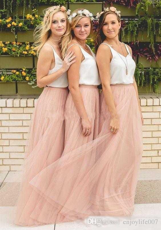 elegant wedding dresses 2017 picture bridemaid dresses s media cache ak0 pinimg 736x 91 9a 0d bridesmaid of elegant wedding dresses 2017