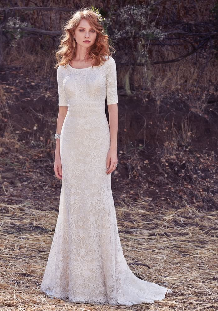 second wedding dresses for older brides object wedding gowns for over 50 years old beautiful zsazsa bellagio dress of second wedding dresses for older brides