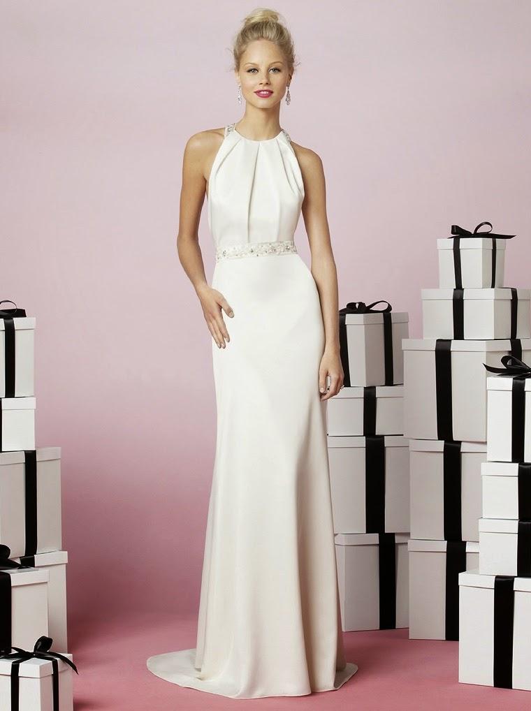 informal wedding gowns second marriage luxury 2nd wedding dresses ideas wedding decor ideas 1