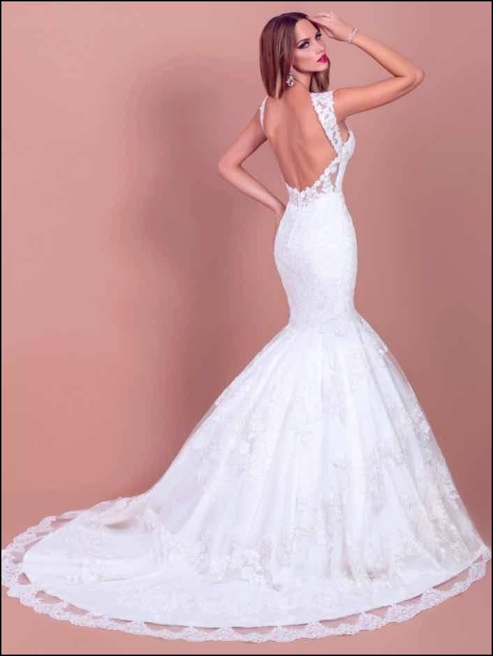 new wedding dress unique 20 best top wedding dresses