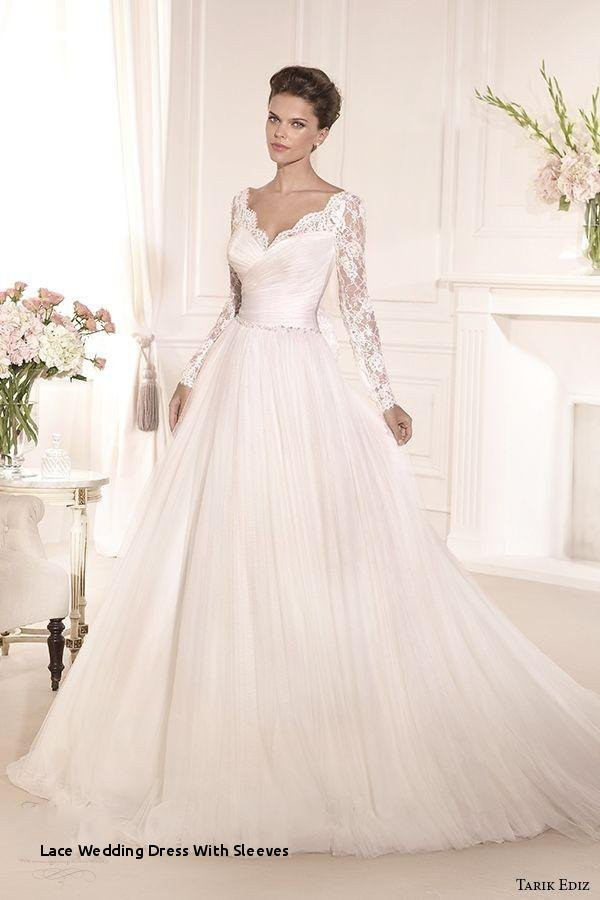 lace sleeved wedding dresses lace wedding dress with sleeves i pinimg 1200x 89 0d 05 890d exclusive