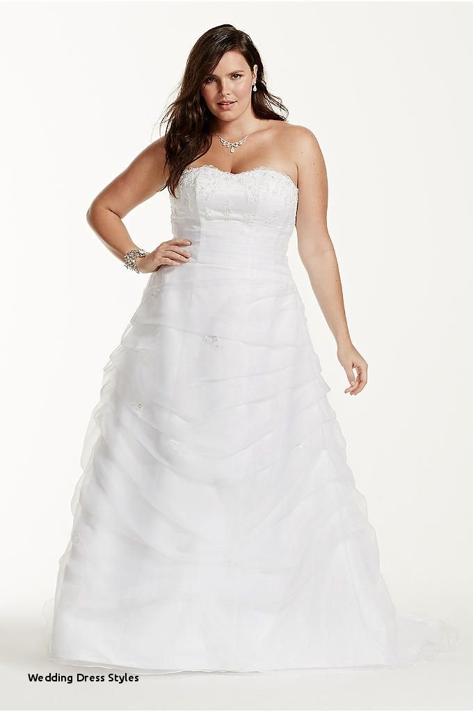 wedding dress styles for plus size beautiful wedding dress styles s media cache ak0 pinimg originals 96 0d 2b