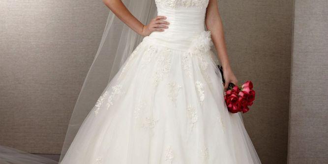 wedding gowns under 1000 elegant 21 gorgeous wedding dresses from 100 to 1 000 36yf2tfia6ir2ycqcrlvyi