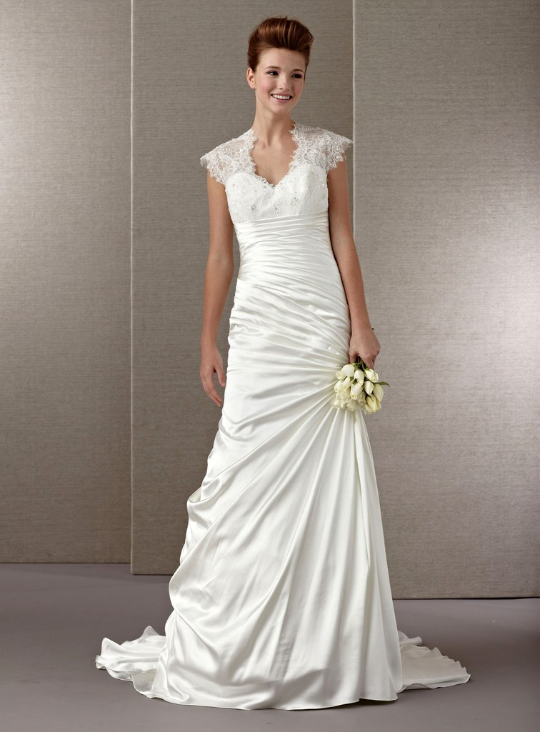 wedding gowns under 1000 lovely 21 gorgeous wedding dresses from 100 to 1 000