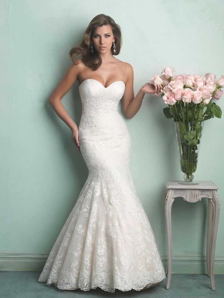 wedding gowns lace inspirational wedding gowns busts new i pinimg elegant of wedding gown under 1000 of wedding gown under 1000