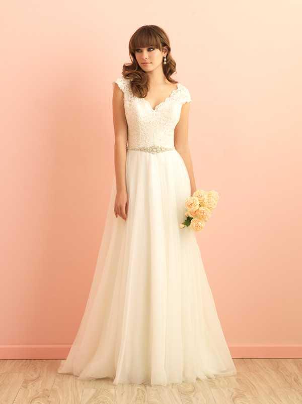 Wedding Gowns Under 1000 Beautiful Wedding Gown Melania Trump Vogue Archives Wedding Cake Ideas