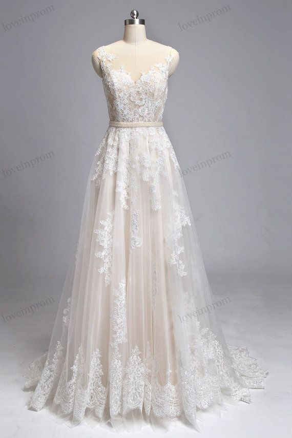 wedding gowns under 500 best of lace and tulle wedding dress best 25 tulle wedding dresses ideas